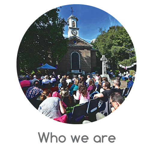 Who-we-are-icon