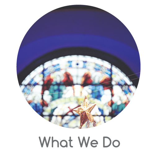 What-we-do-icon